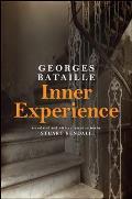 Inner Experience