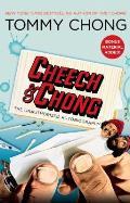 Cheech & Chong: The Unauthorized Autobiography