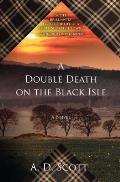 Double Death on the Black Isle