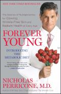Forever Young The Science of Nutrigenomics for Glowing Wrinkle Free Skin & Radiant Health at Every Age