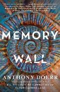 Memory Wall Stories