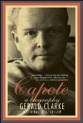 Capote A Biography