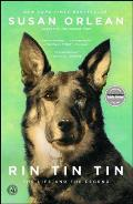Rin Tin Tin The Life & the Legend
