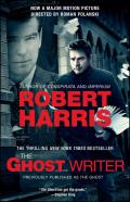 Ghost Writer AKA The Ghost