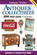 Antique Trader Antiques &...