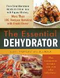Essential Dehydrator