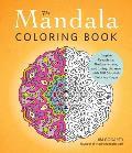 Mandala Coloring Book Inspire Creativity Reduce Stress & Bring Balance with 100 Mandala Coloring Pages