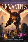 Unwanteds 01