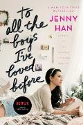 Lara Jean 01 To All the Boys Ive Loved Before