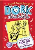 Dork Diaries 06 Tales from a Not So Happy Heartbreaker