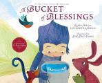 Bucket of Blessings