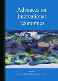 Advances on International Economics