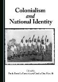 Colonialism and National Identity