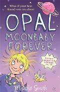 Opal Moonbaby Forever