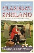 Clarissa's England