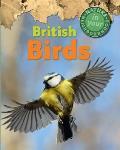 Nature in Your Neighbourhood: British Birds