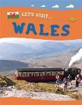 Let's Visit: Wales