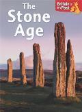 Britain in the Past: Stone Age