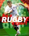 Be a Rugby Expert