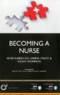 Becoming a Nurse: Is Nursing Really the Career for You?