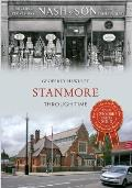 Stanmore Through Time