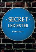 Secret Leicester
