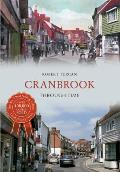 Cranbrook Through Time