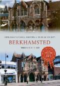 Berkhamsted Through Time