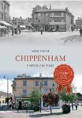 Chippenham Through Time