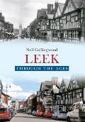 Leek Through the Ages
