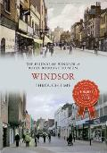 Windsor Through Time