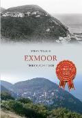 Exmoor Through Time