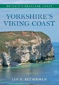 Yorkshire's Viking Coast