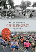 Chislehurst Through Time