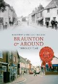 Braunton & Around Through Time