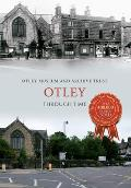 Otley Through Time