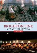 Brighton Line: a Traction History