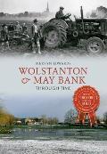 Wolstanton & May Bank