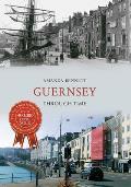 Guernsey Through Time