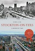 Stockton-on-tees Through Time