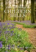 Journey Through the Chiltern Hills
