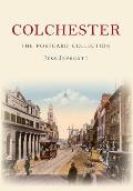 Colchester: the Postcard Collection