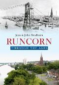 Runcorn Through the Ages