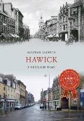Hawick Through Time
