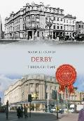 Derby Through Time