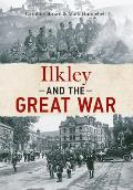 Ilkley and the Great War