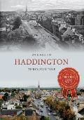 Haddington Through Time