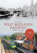 West Midlands Railways