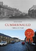 Cumbernauld Through Time