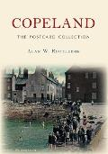 Copeland the Postcard Collection